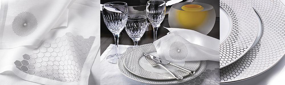 GF Tableware Collection Brochure