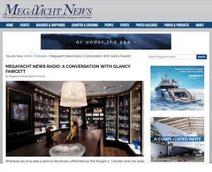 MegayachtNews.com