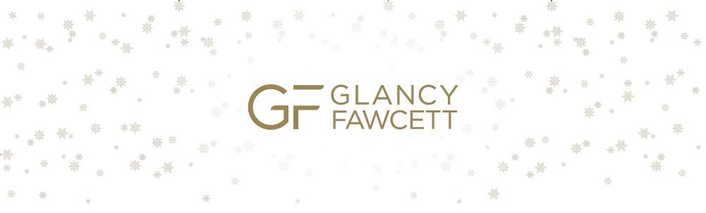 GF Season's Greetings