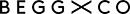 Begg_Identity_Logo