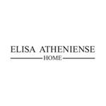 Elisa Atheniense Home logo